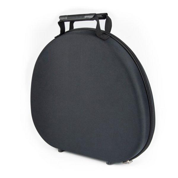 NRGkick Transporttasche