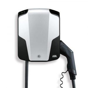 ABL eMH1 Wallbox