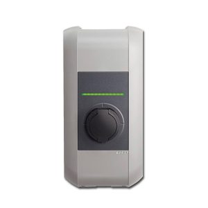 KEBA KeContact P30 b-Series Wallbox