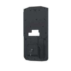 ABL eMH1 Wandmontageplatte mit Schlüsselschalter