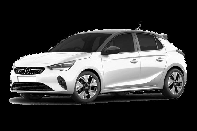 Ladestation & Ladekabel für Opel Corsa-e
