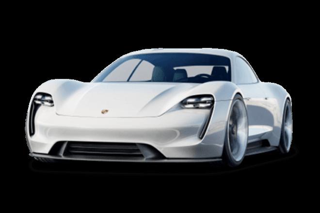 Ladestation & Ladekabel für Porsche Taycan