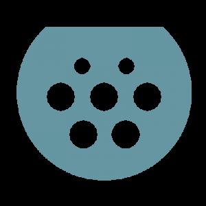 Ladestationen, Wallbox, Ladekabel Typ 2