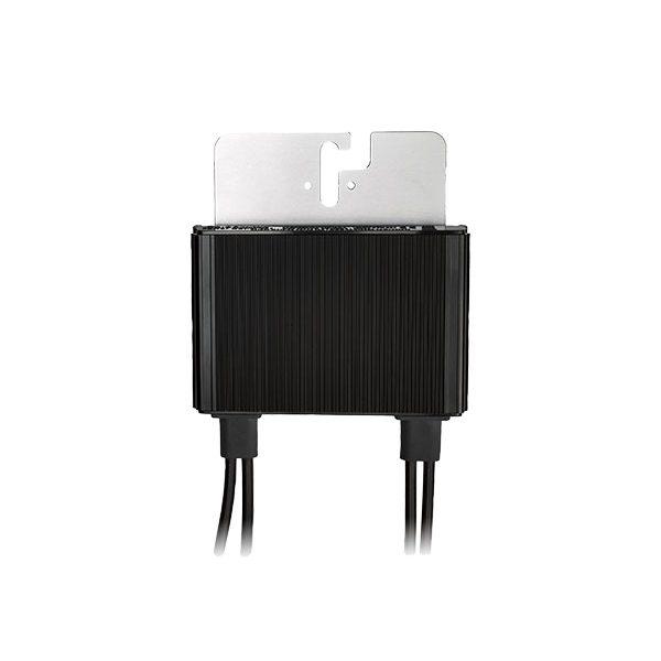 SolarEdge Leistungsoptimierer (Gestellmontage)