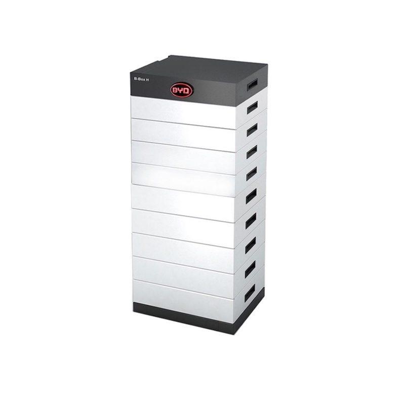 BYD B-BOX Hochvolt