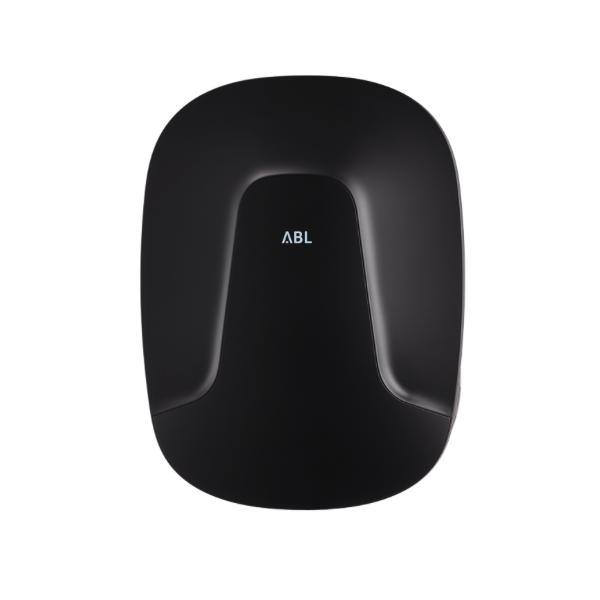 ABL eMH2 Wallbox