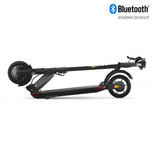 E-TWOW Booster S2 GT SE 2020