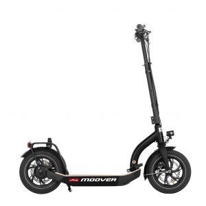 Metz Moover Elektro-Scooter