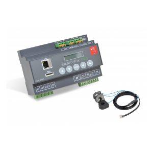 Smartfox Pro Energiemanager