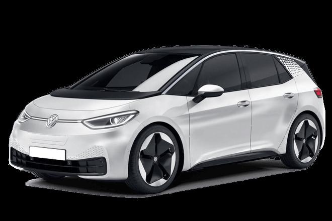 Ladekabel & Ladestationen für VW ID 3
