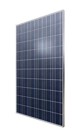 Photovoltaikmodul Axitec