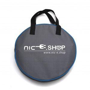 Ladekabeltasche nic-e Shop