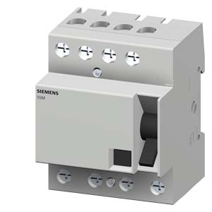 Siemens FI TYP B