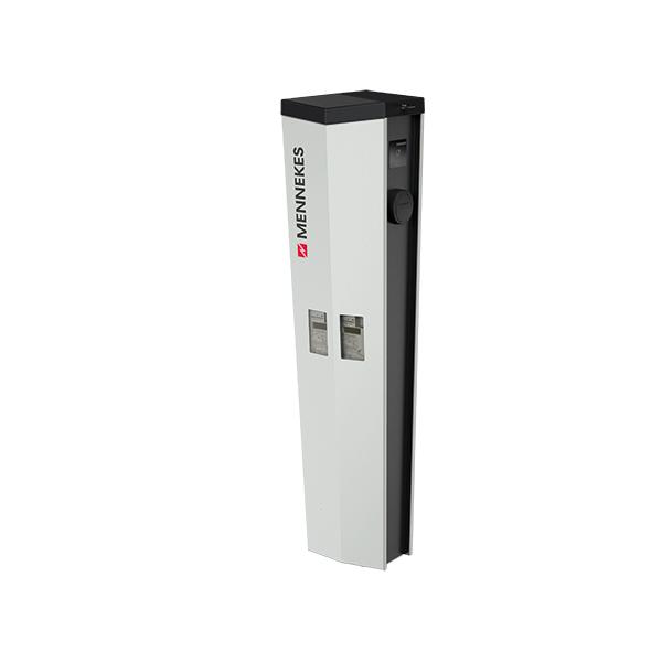 MENNEKES AMEDIO Professional+ 22 kW