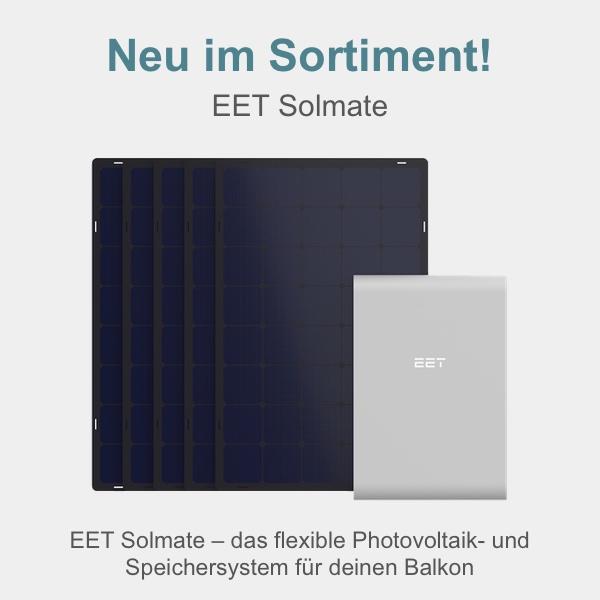 EET Solmate