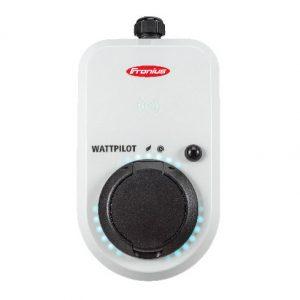 Fronius Wattpilot Home 11J