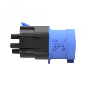 NRGkick Standard Steckeraufsatz 32A 3pol