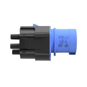 NRGkick Standard Steckeraufsatz 16A 3pol