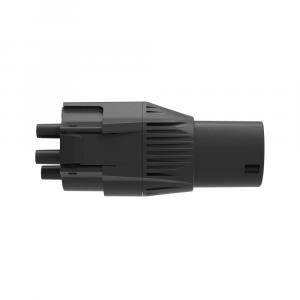 NRGkick Standard Steckeraufsatz Typ 2