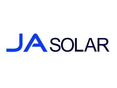 JASolar Photovoltaikmodule kaufen