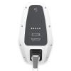 SMARTFOX Pro Charger 11kW
